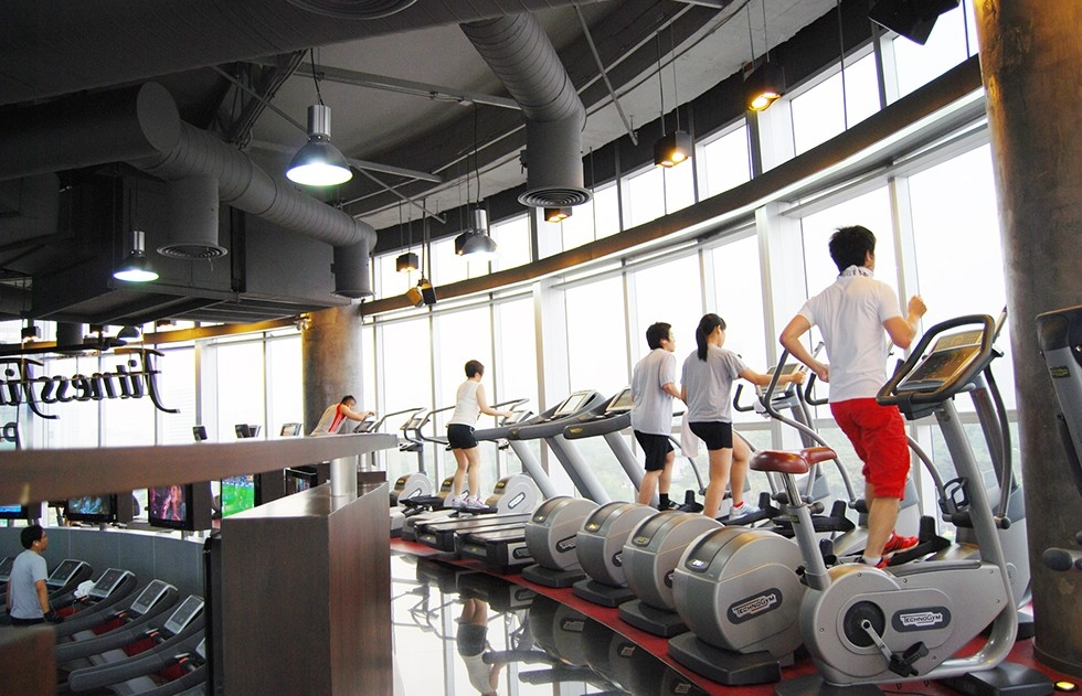 fitness first platinum shop directory life center sathorn health and beauty products laser. Black Bedroom Furniture Sets. Home Design Ideas